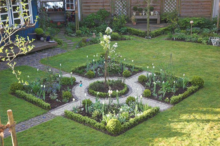 Hilfe Im Garten mit nett design für ihr haus design ideen